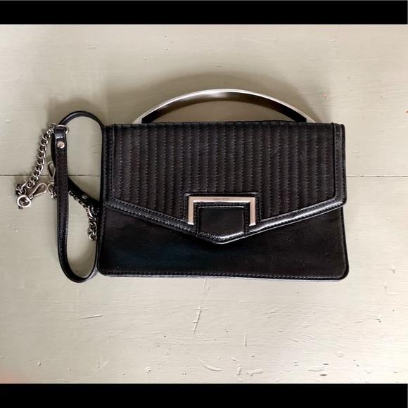 Nine West purse